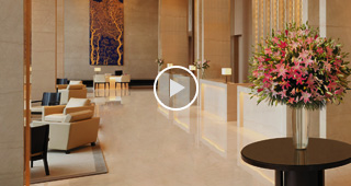Trident Hyderabad, Virtual Tour