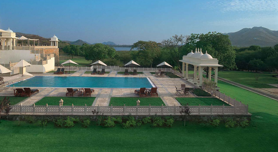Trident Udaipur Hotel Photos Udaipur Images Trident Hotels Photo Gallery