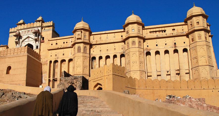 Luxury 5 Star Hotel In Jaipur Book Trident Hotel Jaipur Online