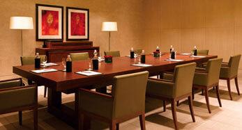 Meeting Room in Mumbai