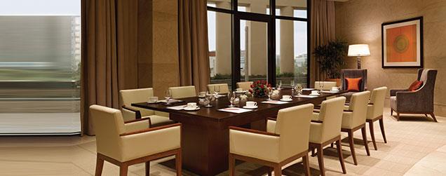 Mumbai Hotel Deals