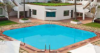 Swimming Pool in Bhubaneswar
