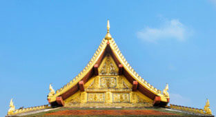 angola buddhist personals Build your own phuket vacation  find tranquility beneath the big buddha, or at the nai harn beach samnak song buddhist monastery in the late afternoon,.
