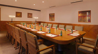 Meeting Rooms in Chennai