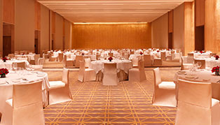 Conference Room in Hyderabad