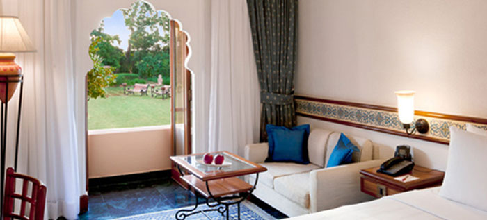 Rooms in Jaipur
