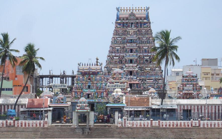 Αποτέλεσμα εικόνας για Chennai