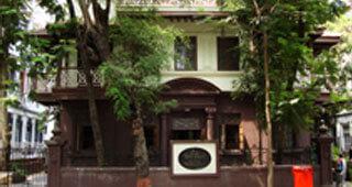 Visit Mani Bhavan in Mumbai