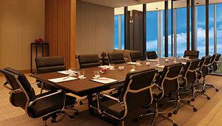 Meeting Rooms in Hyderabad