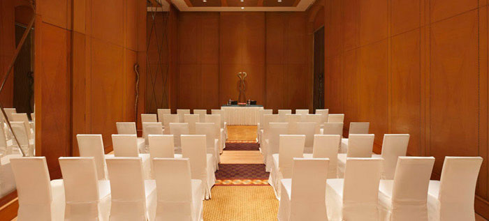 Conference Rooms in Gurgaon