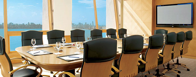 Mumbai Hotel Deals, Nariman Point
