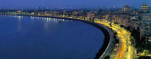 Mumbai Nariman Point Hotel Deals Amp Offers Book Amp Get 10