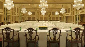Meeting Rooms in Mumbai, Nariman Point