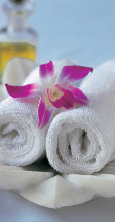 Dhanvantri package - Ayurvedic Rejuvenation at Trident Hotels at Cochin