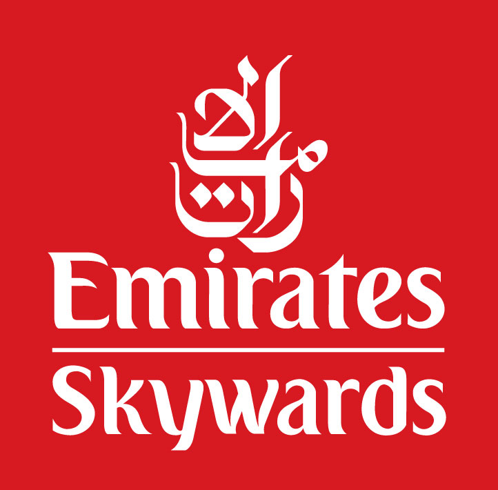Trident Emirates Skywards