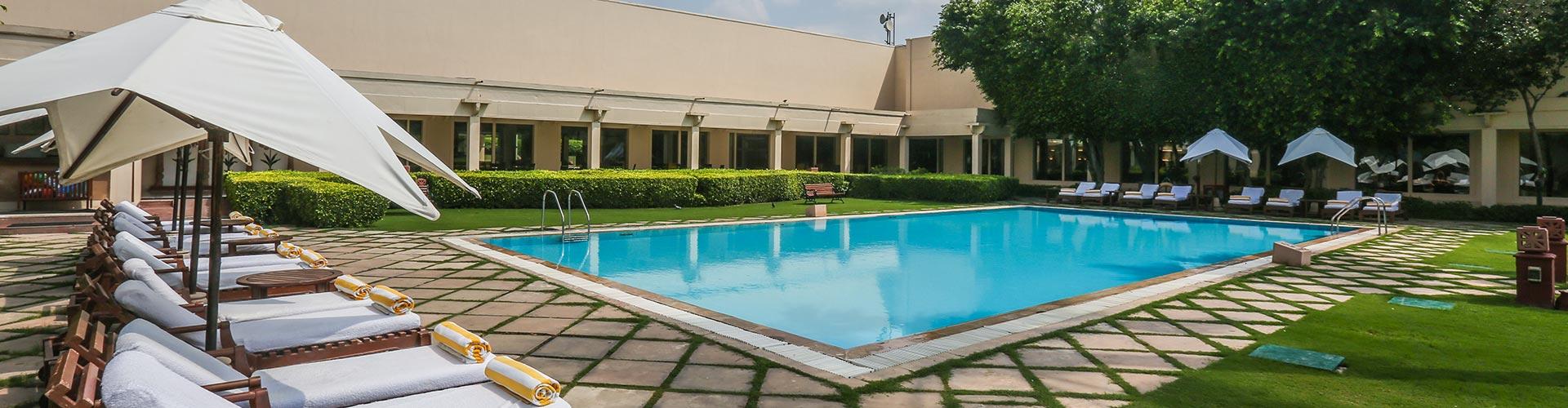 Trident Hotels COVID 19 Update